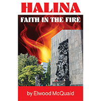 Halina eBook - PDF