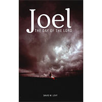 Joel: The Day of the Lord eBook - PDF