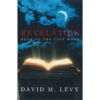 Revelation eBook - MOBI