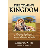 The Coming Kingdom