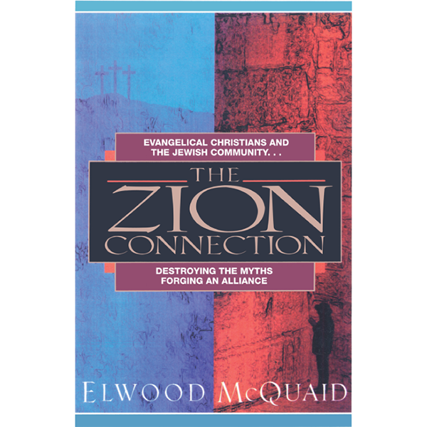 The Zion Connection